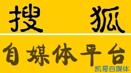 如何运营好搜狐自媒体,搜狐自媒体怎么做才能赚钱?