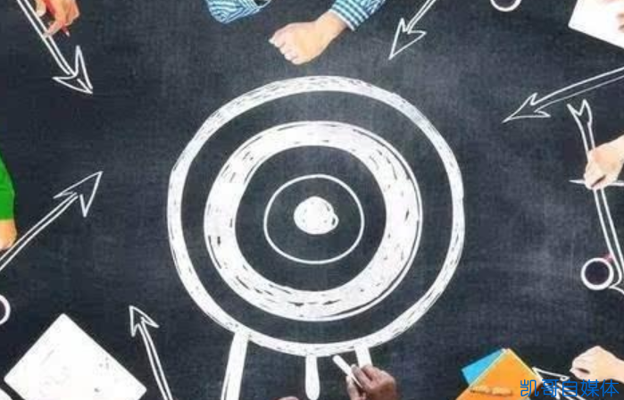 今日头条兴趣认证的领域创作者考核标准是什么?试试这些优质回答标准