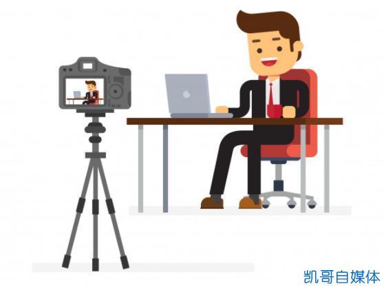 如何快速提升短视频推荐量,提高收益?这4个方法,简单又赚钱!