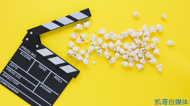 creative-layout-clapperboard-popcorn_23-2147807312.jpg