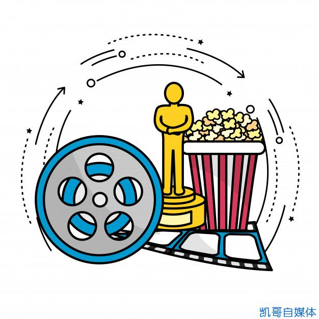 reel-scene-with-prize-popcorn-filmstrip_24640-18943.jpg